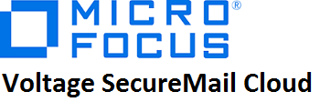 https://software.microfocus.com/en-us/products/cloud-email-encryption/overview